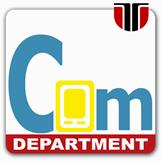Resize of Communications_Department_Logo copy